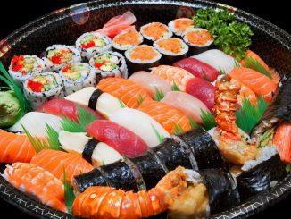 sushifoodpic